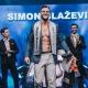 Zmagovalec Mister Slovenije 2019